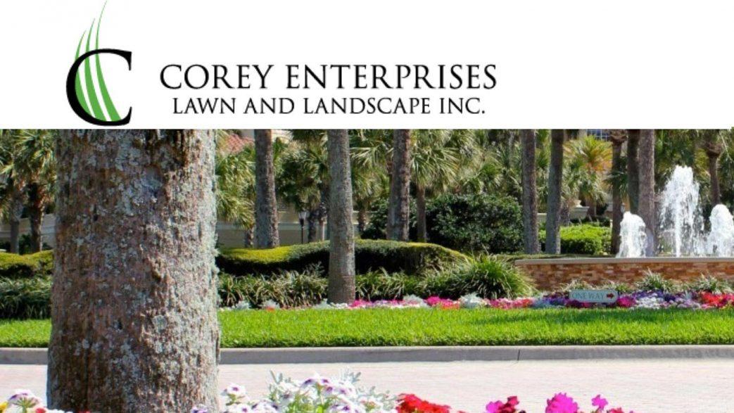 Corey Enterprises