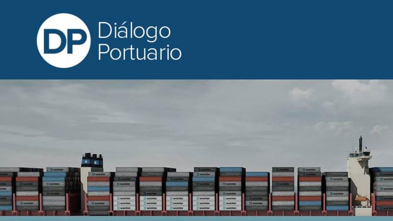 Dialogo Portuario